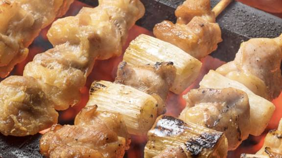 ChefsFeed Experiences Deep Dive: Yakitori & Chicken Butchery with The Japanese Pantry