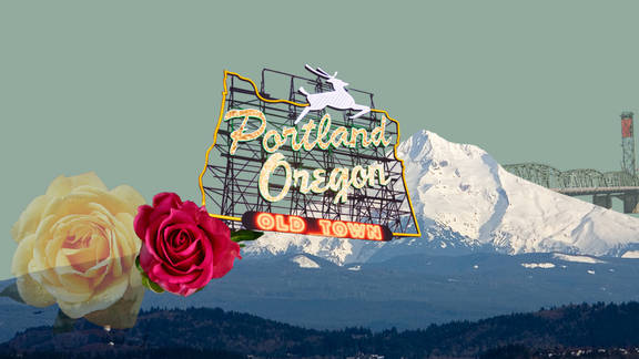 Chef Sarah Pliner's Guide to Portland Dining Month